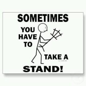 take_stand